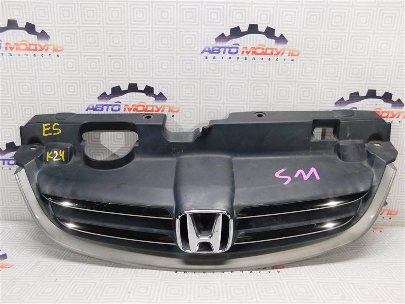 Решетка радиатора Honda Civic Ferio ES1