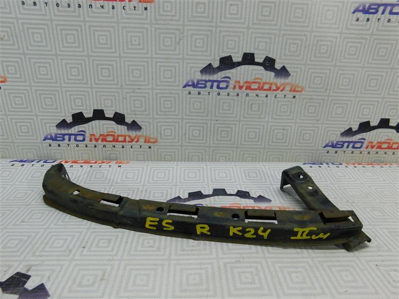 Планка под фары Honda Civic Ferio ES1 передняя правая