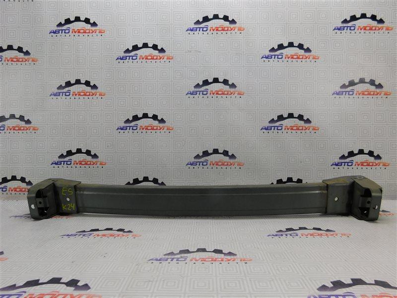 Усилитель бампера Honda Civic Ferio ES1 передний