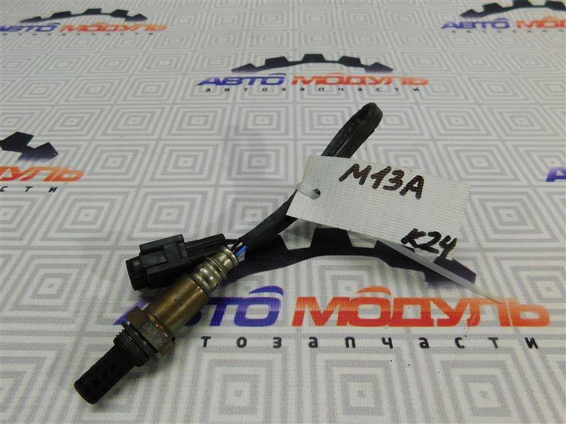 Датчик кислородный Chevrolet Cruze HR52S M13A