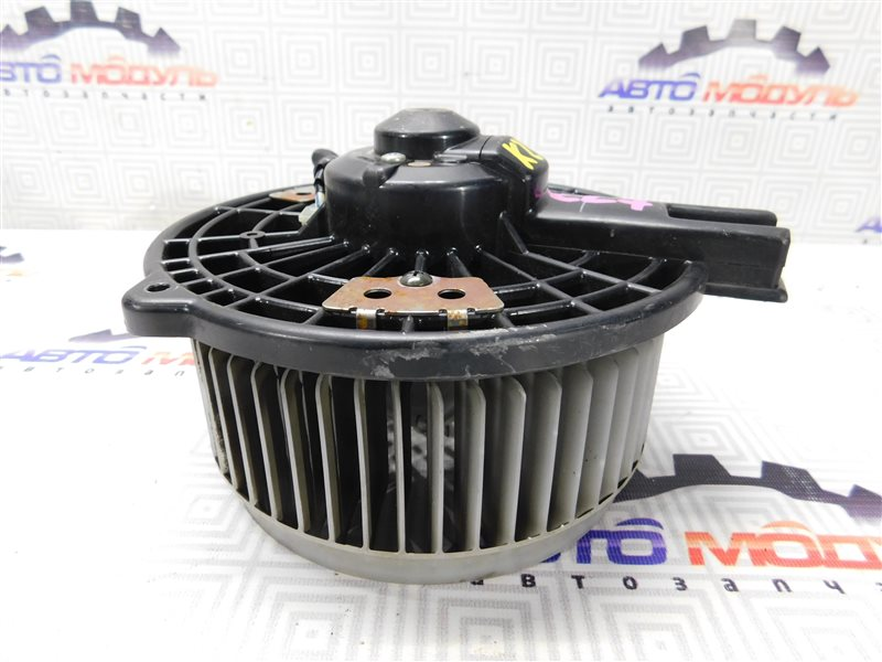 Мотор печки Honda Accord CL7