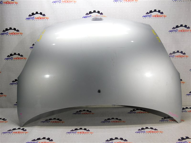 Капот Toyota Funcargo NCP20