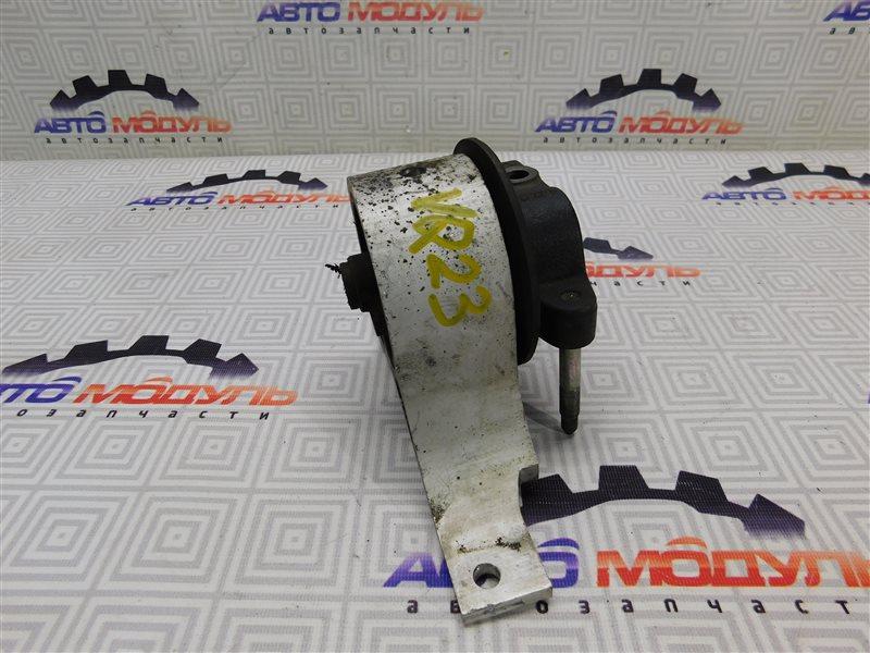 Подушка двигателя Nissan Teana J31 VQ23 правая