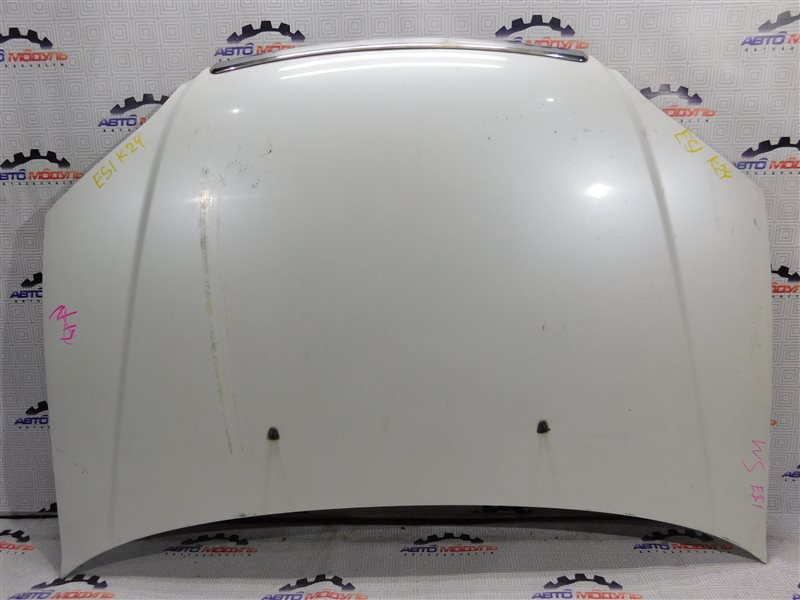 Капот Honda Civic Ferio ES1