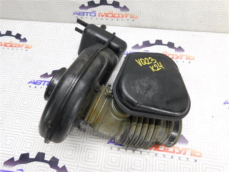 Патрубок воздушн.фильтра Nissan Teana J31 VQ23-DE