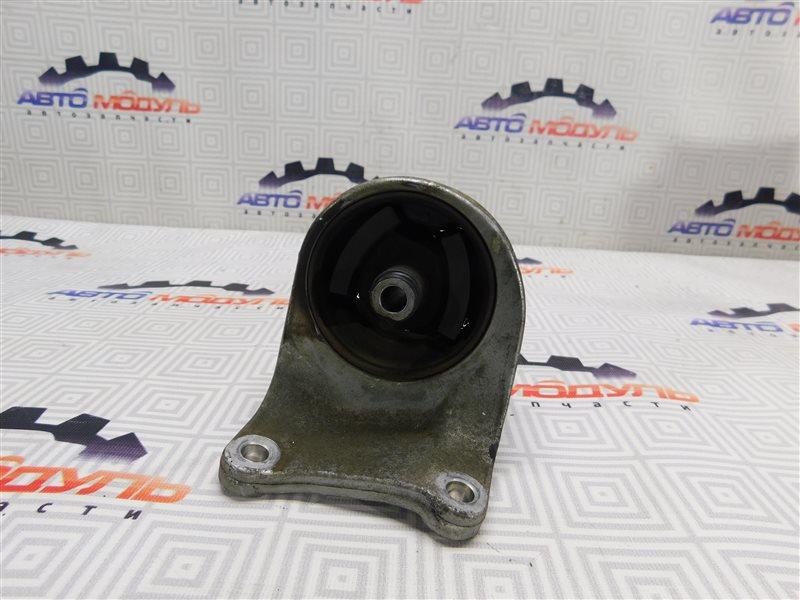 Подушка двигателя Nissan Teana J31 VQ23-DE левая