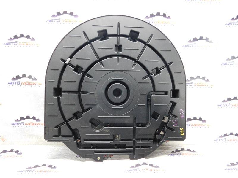 Ящик под инструменты Mazda Axela BK5P-210591 ZY-VE 2005