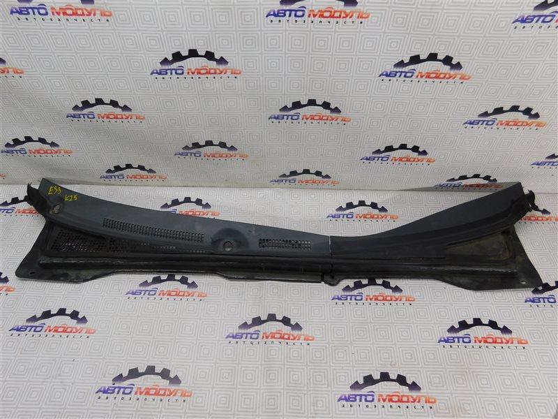 Жабо Honda Civic Ferio ES3-1001451 D17A 2001