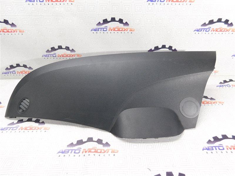 Airbag пассажирский Honda Fit GE6-1171609 L13A