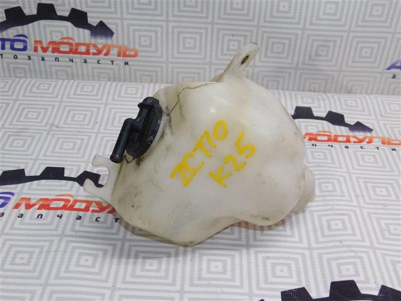 Бачок расширительный Toyota Opa ZCT10-0043539 1ZZ-FE 2002