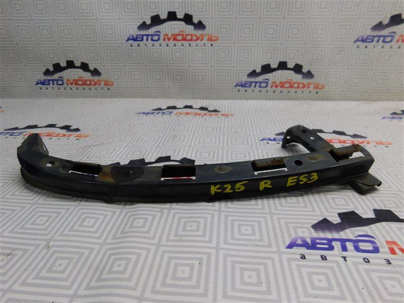 Планка под фары Honda Civic Ferio ES3-1001451 D17A 2001 передняя правая