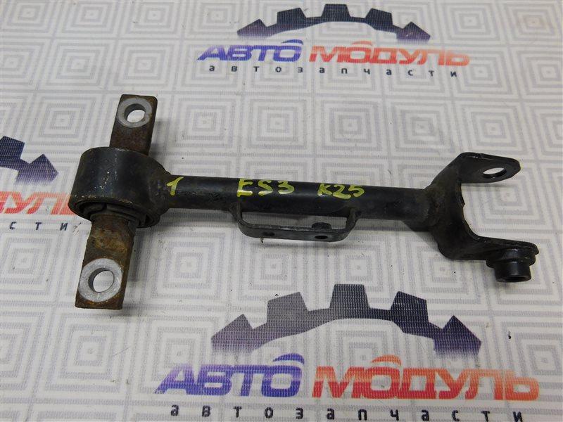 Рычаг Honda Civic Ferio ES3-1001451 D17A 2001 задний верхний