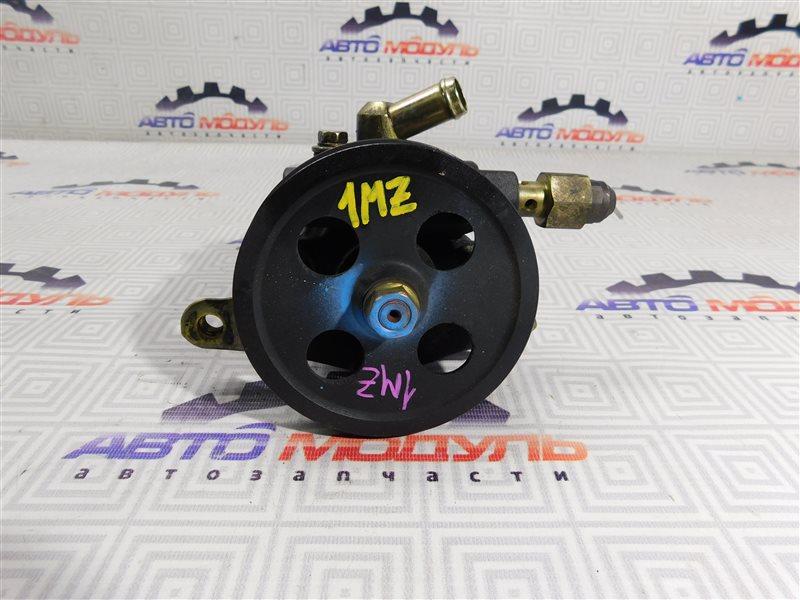 Гидроусилитель Toyota Windom MCV20 1MZ