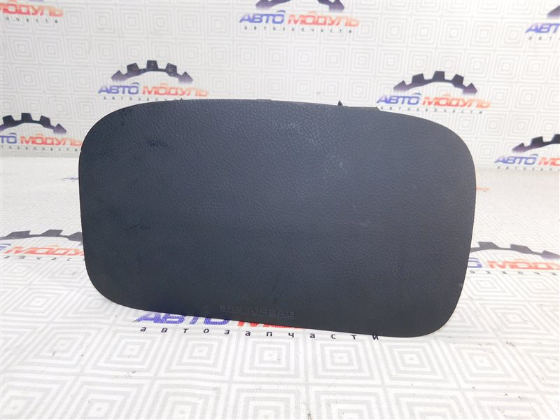 Airbag пассажирский Toyota Opa ZCT10-0043539 1ZZ-FE 2002