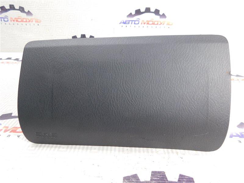 Airbag пассажирский Honda Stream RN1-2002877 D17A