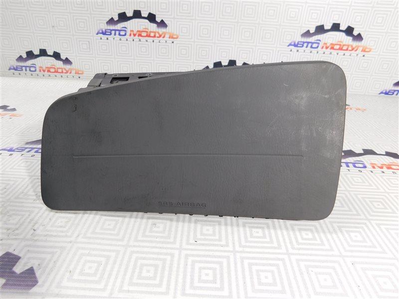 Airbag пассажирский Toyota Markii GX100-6067408 1G-FE 1998