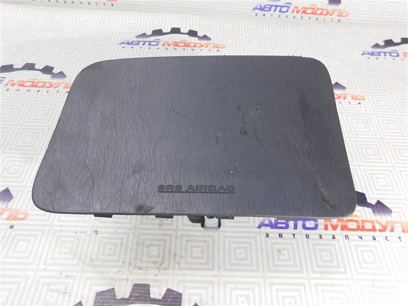 Airbag пассажирский Toyota Carina AT212-0100915 5A-FE 2001