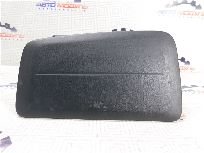 Airbag пассажирский Toyota Sprinter Carib AE111-7013083 4A-FE 1996