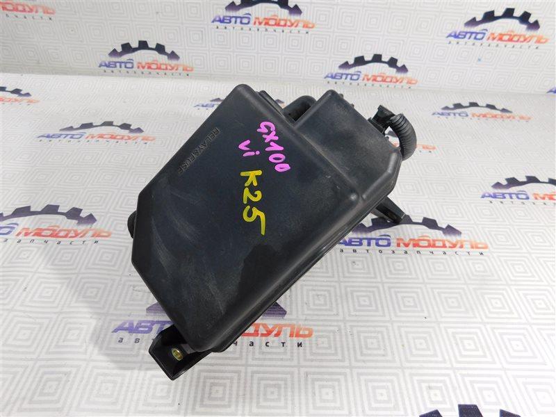 Блок предохранителей Toyota Markii GX100-6067408 1G-FE 1998