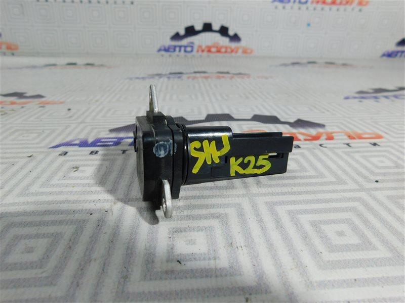 Дмрв Subaru Forester SHJ-018018 FB20 2011