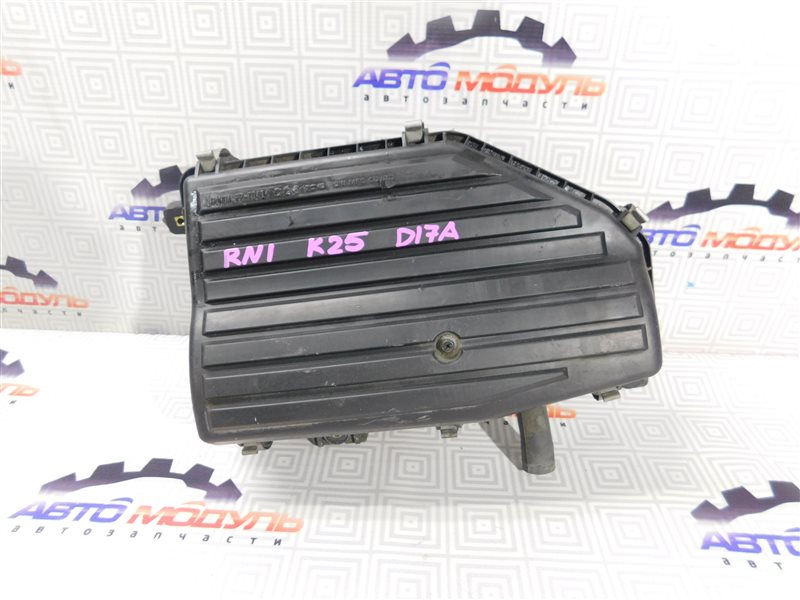 Корпус воздушного фильтра Honda Stream RN1-2002877 D17A