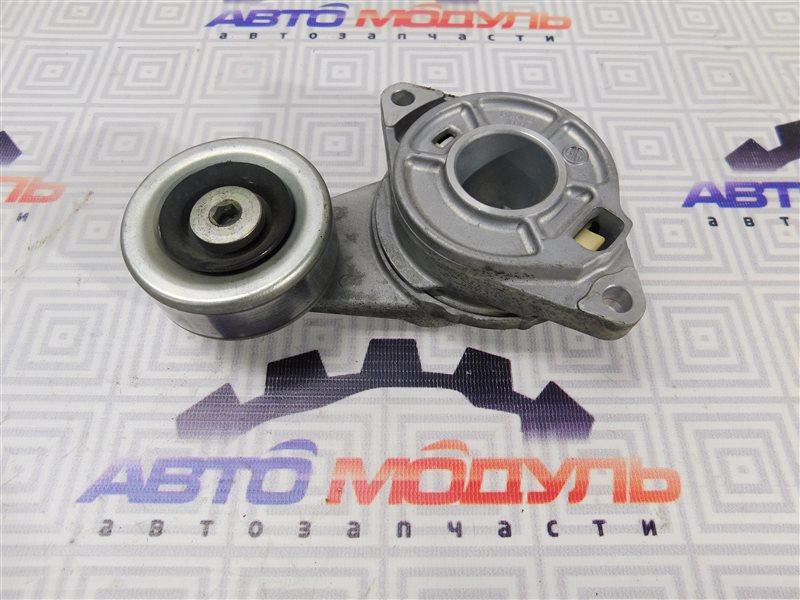 Натяжитель Honda Fit GE6-1171609 L13A