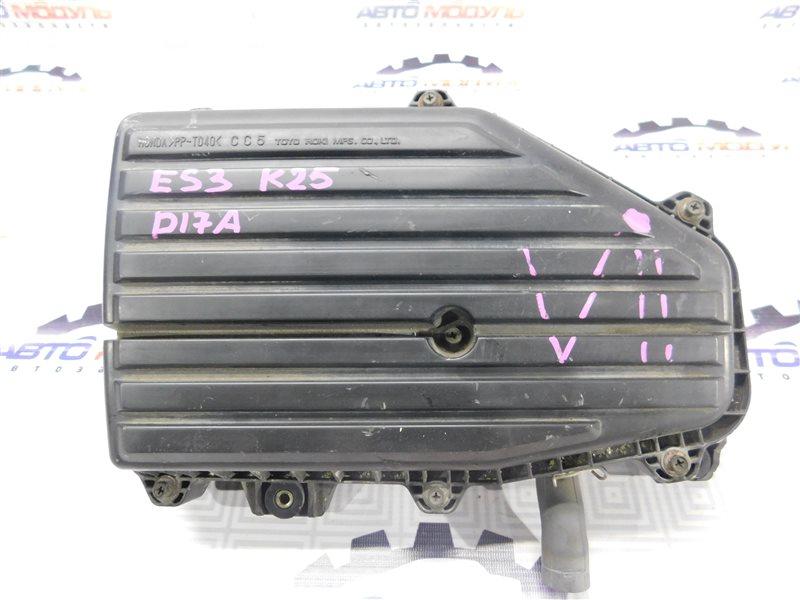 Корпус воздушного фильтра Honda Civic Ferio ES3-1001451 D17A 2001