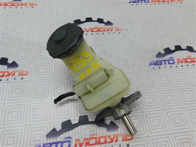 Главный тормозной цилиндр Honda Civic Ferio ES3-1001451 D17A 2001