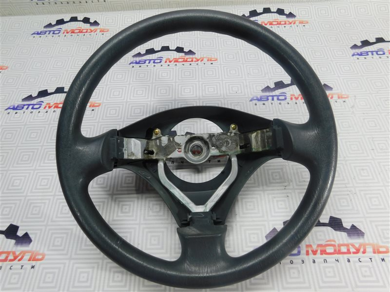 Руль Toyota Carina AT212-0100915 5A-FE 2001