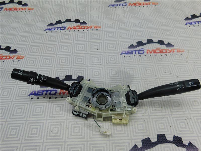 Гитара Toyota Carina AT212-0100915 5A-FE 2001
