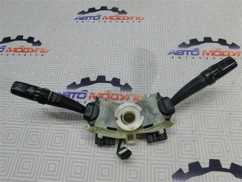 Гитара Toyota Sprinter Carib AE111-7013083 4A-FE 1996