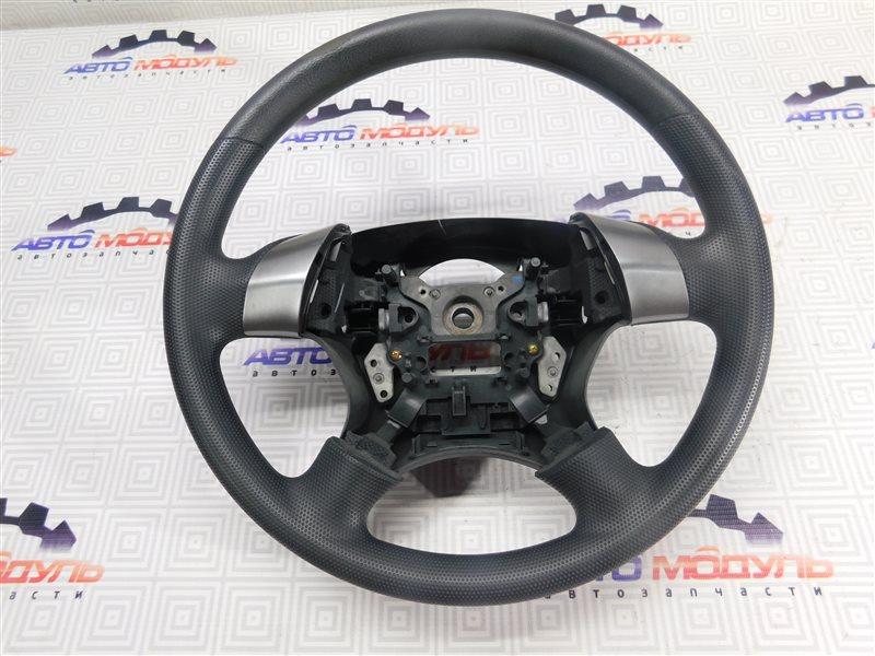 Руль Honda Stream RN1-2002877 D17A