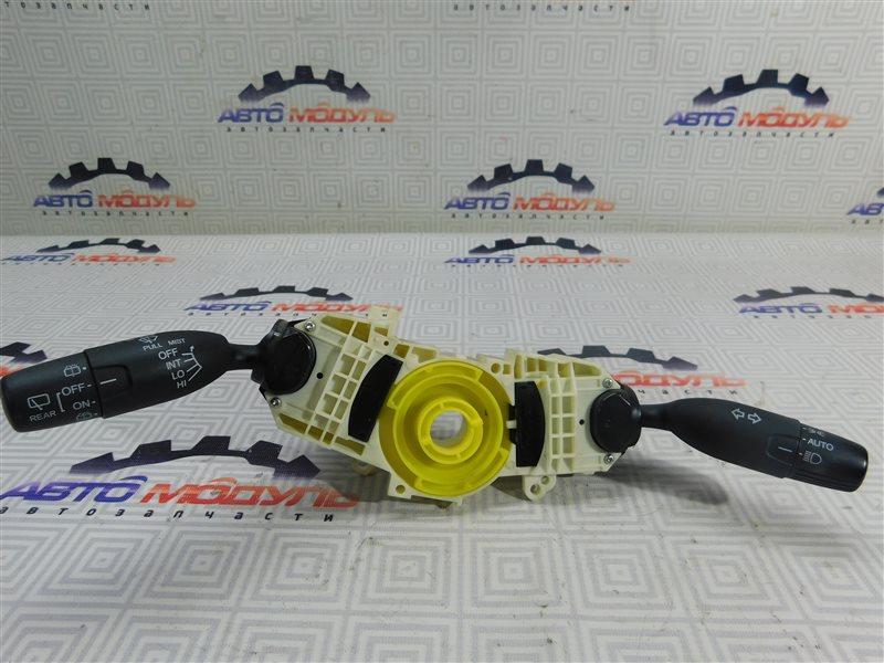Гитара Honda Fit GE6-1171609 L13A