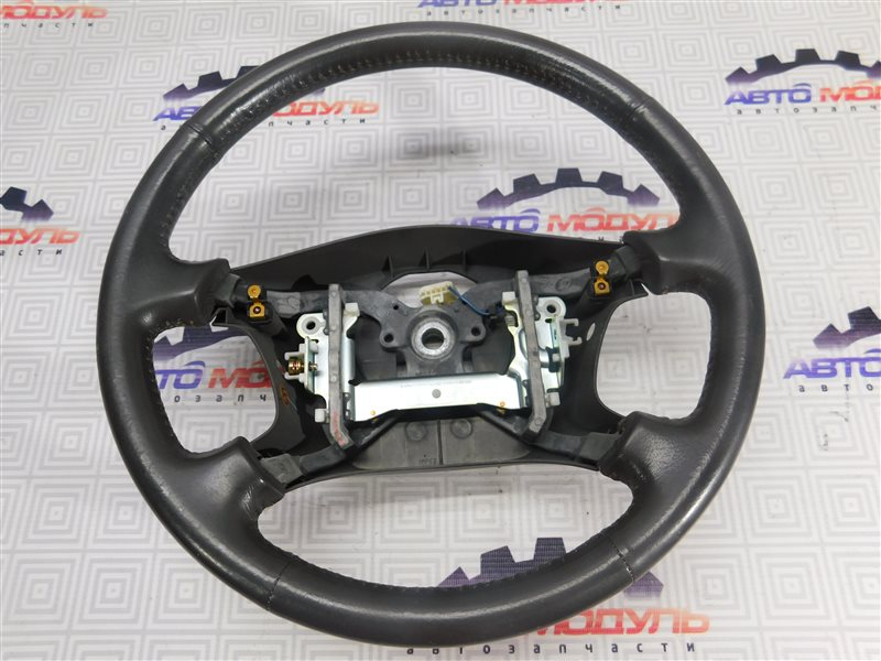 Руль Toyota Markii GX100-6067408 1G-FE 1998