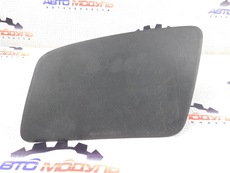 Airbag пассажирский Toyota Succeed NCP51
