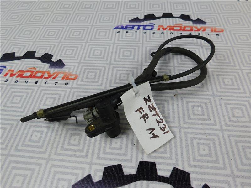 Датчик abs Toyota Celica ZZT230 передний правый