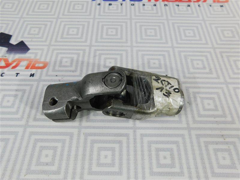 Карданчик рулевой Toyota Opa ACT10
