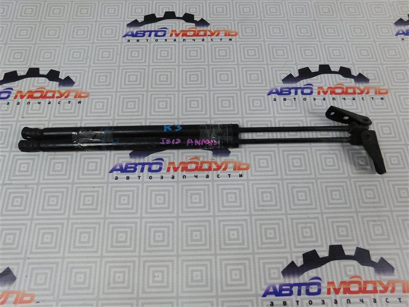 Амортизатор двери багажника Toyota Isis ANM10
