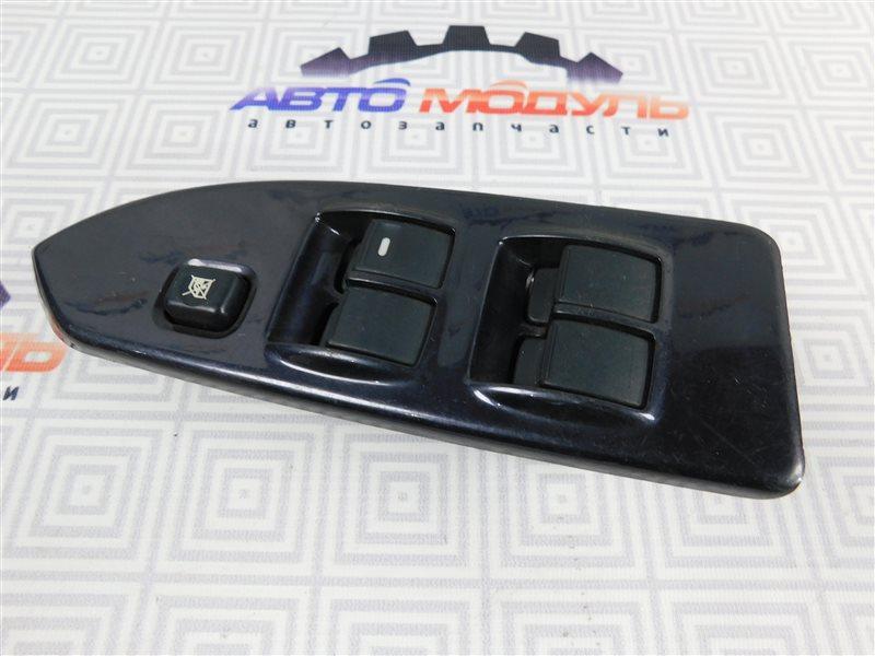 Блок упр. стеклоподьемниками Mitsubishi Colt Z21A передний правый