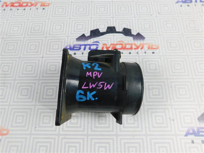 Дмрв Mazda Mpv LW5W GY