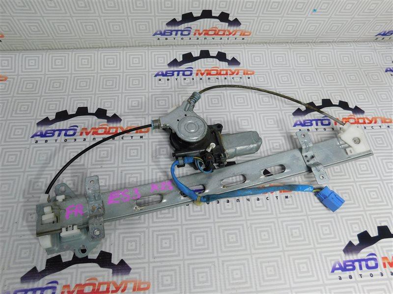 Стеклоподъемник Honda Civic Ferio ES3-1001451 D17A 2001 передний правый