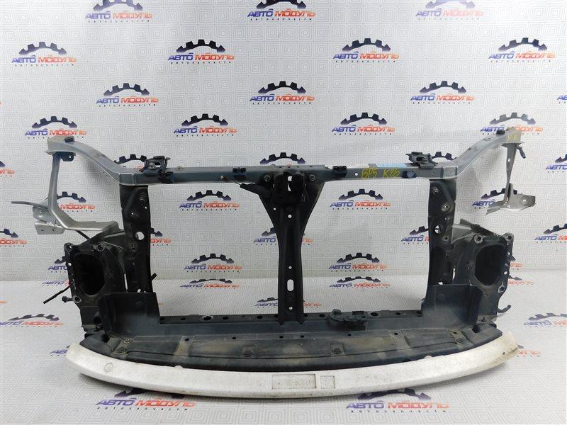 Телевизор Subaru Legacy BP5-087167 EJ20X 2005