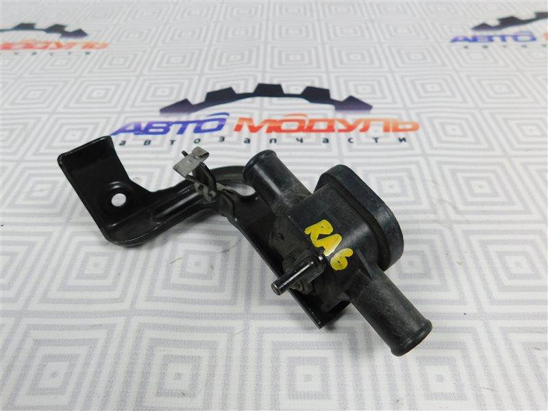 Кран печки Honda Odyssey RA1
