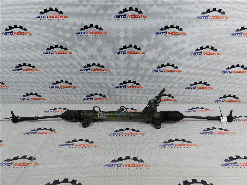 Рейка рулевая Toyota Isis ANM10-0090831 1AZ-FSE 2007