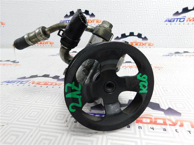Гидроусилитель Toyota Alphard ANH10 2AZ-FE