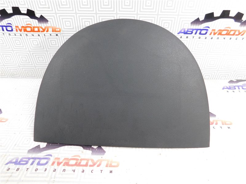 Airbag пассажирский Nissan Latio N17-001657 HR12-DE 2012 верхний