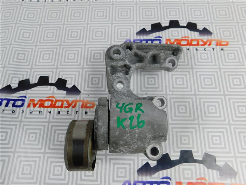 Натяжитель Toyota Crown GRS180-0002649 4GR-FSE 2004