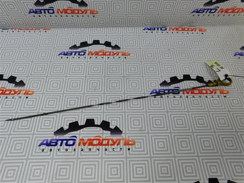 Щуп масляный Mazda Mpv LW3W L3