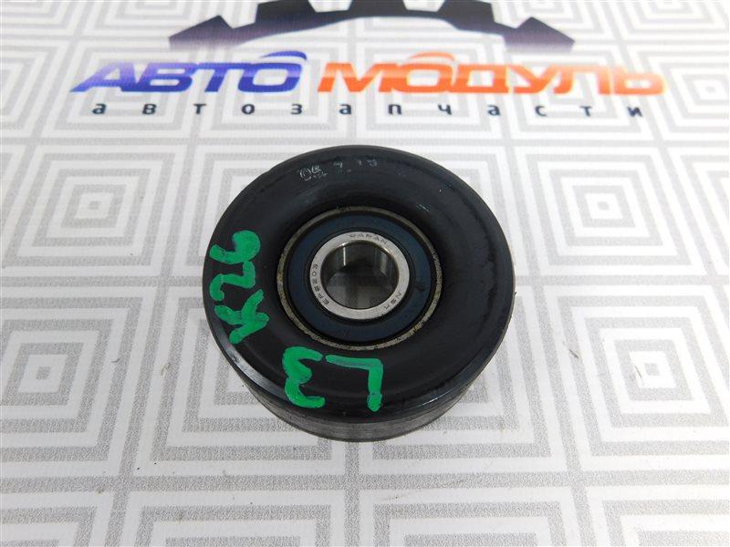 Ролик обводной Mazda Mpv LW3W L3