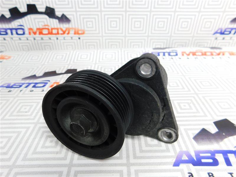Натяжитель Mazda Mpv LW3W L3